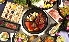 牛肉火锅店开业怎么推广,这些方法可以试一下