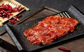 牛肉火锅店的经营建议,让生意向更好方向发展