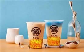 南京琉璃鲸奶茶怎么样?总部在哪里