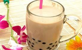 奶茶加盟店一般生意怎么样