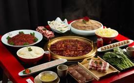 豪渝火锅味道怎么样,真实食客评价