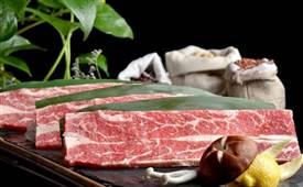 怎么样经营好一家烤肉店,每天要完成的五件事