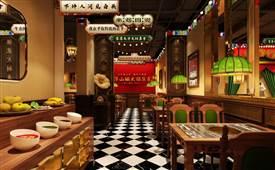 火锅店服务细节总结,服务打动顾客