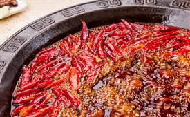 创业者如何找到合适的重庆火锅加盟品牌