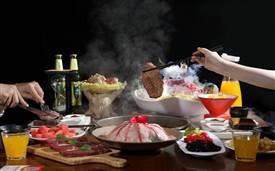 庖丁家鲜牛肉火锅加盟怎么样?需要投入多少