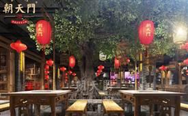 重庆火锅有哪些鲜为人知的科普小常识