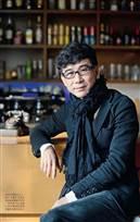 吴国平——浙江外婆家餐饮有限公司董事长
