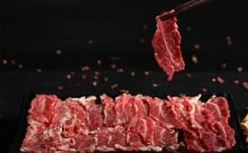 牛羊肉火锅加盟费需要多少钱