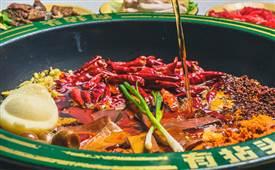 火锅店很受欢迎的几种方法,新手必知