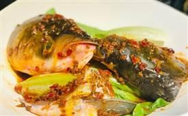 开美蛙鱼头需要哪些条件,开店必备的基础条件