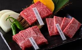 全国有多少家富士烧肉牧场