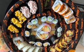 寿司店开业怎么做活动,推荐你几种很实用的方法