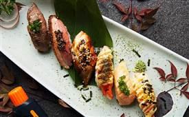 做寿司餐饮店适营期是怎样的