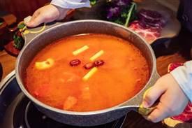 外地人到重庆的必吃食物有哪些