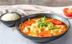 靠谱的酸菜鱼品牌能给您什么扶持