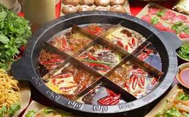 成都火锅食材便利店合作有哪些经营误区?