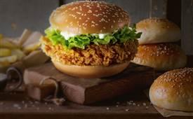 汉堡店如何提高自己的竞争力
