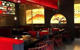 火锅加盟品牌:皇家品鉴涮烤一体火锅就是正确的选择