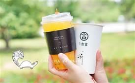 谁有开古茗奶茶的经验,创业者指高招