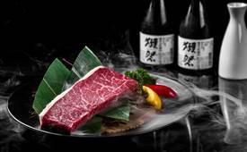 开日式烤肉店风险大吗会亏本吗