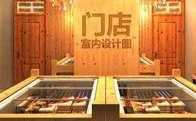在县城开火锅食材店咋样,这几点必须要先搞清楚