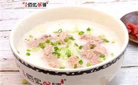 佰家美食,一碗暖暖的瓦罐汤,让人幸福!