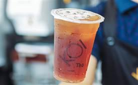 koi奶茶是哪里的品牌