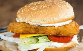 开汉堡店经验分享,让您少走弯路