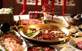 重庆火锅加盟店增加菜品创意的技巧有哪些