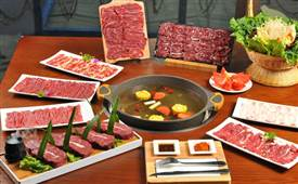 如何筹备一家牛肉火锅店,具体流程有哪些