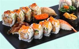寿司店生意好做吗,注意这几点生意自然好