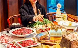 密山开火锅加盟店,如何培训后厨人员
