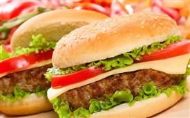 如何在北京开一家汉堡店,三个步骤轻松开店