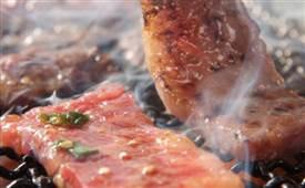 如何把烤肉料做得鲜香诱人