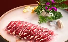 加盟牛肉火锅有什么优势?庖丁家为你解答