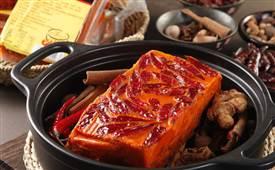 开特色火锅食材店该注意哪些经营问题