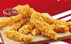 做炸鸡这种美食,进货时应该注意些什么