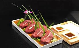 庖丁家鲜牛肉火锅,开火锅店之前店长需要具备哪些能力