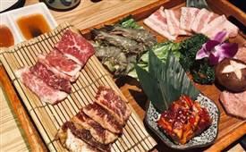 开日式烤肉店需要准备什么