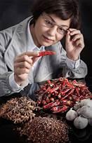 德庄火锅:好原料出优品,好料熬出好味道