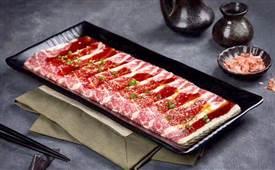 韩式烤肉店经营与管理怎么做