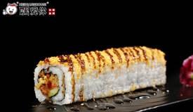 寿司起源于哪里,寿司的起源和发展