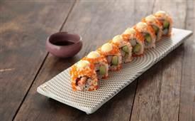寿司开店经验分享,做好这些生意不会差