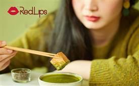红唇串串香为什么那么贵,上海红唇串串香能加盟吗