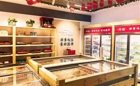 火锅食材超市受市场欢迎吗?值得加入吗