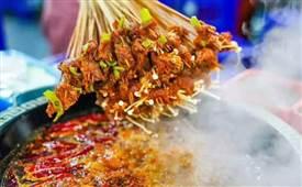 串串香火锅店的营销方案,吸引人气的必备良药