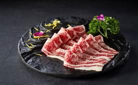 牛肉火锅加盟如何选择好品牌,三个技巧学起来