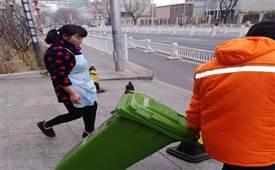 南京:2020年餐饮垃圾处理能力将达到100%