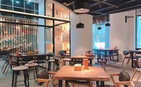 餐饮行业开业准备事项及筹备步骤