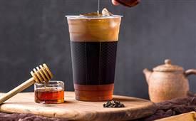 奶茶加盟店,教你分析开加盟店的经验